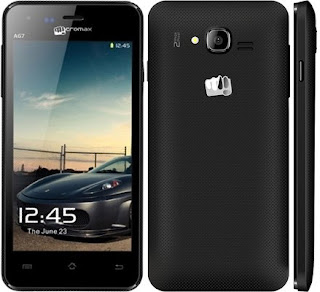 Micromax A67 Latest Stock Rom Firmware {Flash File} Free Download