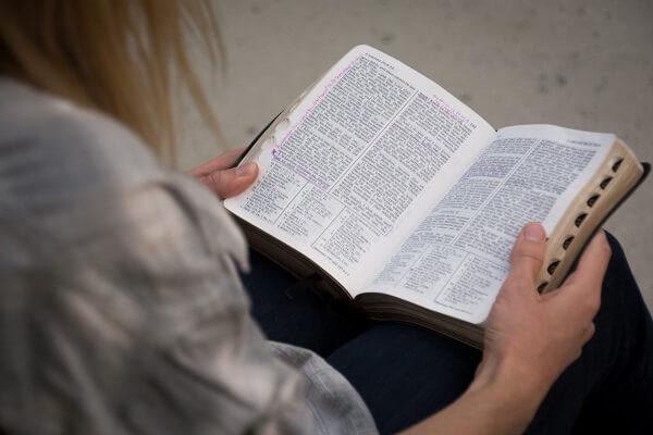 Αποστολικό-Ανάγνωσμα-Προς-Τιμόθεον-Β'-επιστολή-β'1-10