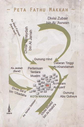 Fathu Makkah