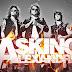 ▷ Descargar Asking Alexandria Discografía Completa - [2006-2020] [MP3-320Kbps]