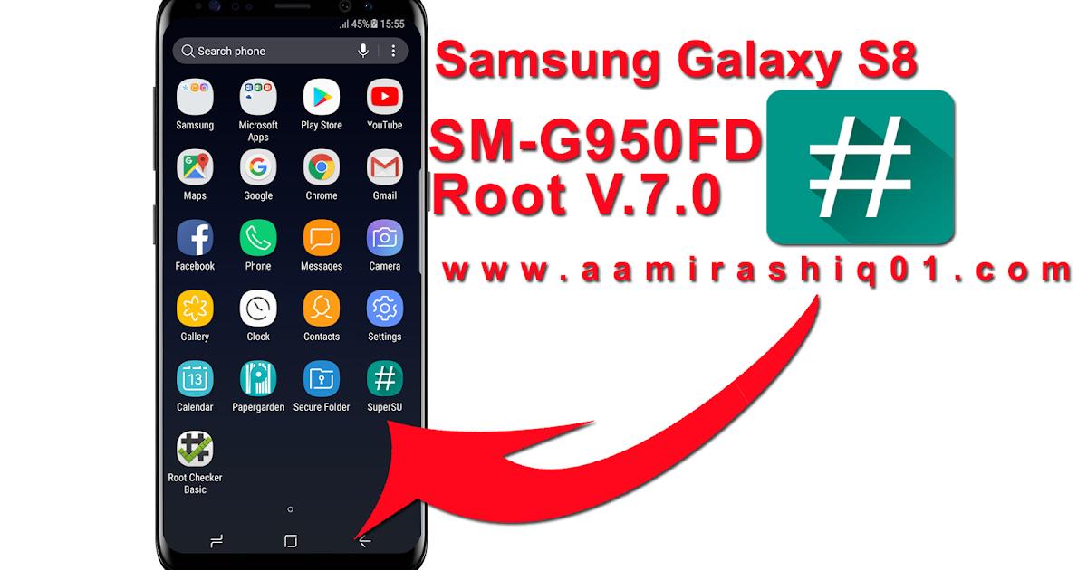 download rar files samsung galaxy s