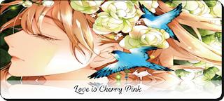 http://mangafriendsscantrad.blogspot.com/2016/04/love-is-cherry-pink.html