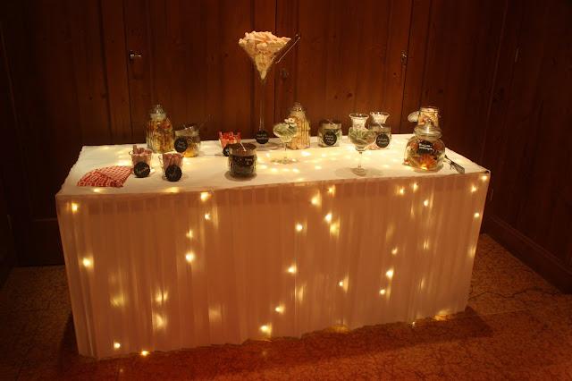 Candy-Bar - Schleierkraut-Wolken in rosa und weiß - Sommerhochzeit in Bayern, Garmisch-Partenkirchen, Riessersee Hotel, Hochzeitshotel, Babies breath wedding