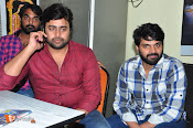 Appatlo Okadundevadu Team At Devi Theatre-thumbnail-13