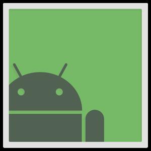 Jive Icons (Apex, Nova, ADW)  Paid v2.6 Apk Working