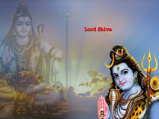 Lord Shiva Images and HD Photos [#20]