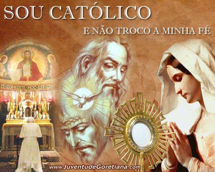 MÃE DO PERPÉTUO SOCORRO: Fevereiro 2012