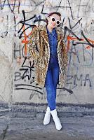 http://www.karyn.pl/2018/03/jeans-i-futerko-w-panterke.html