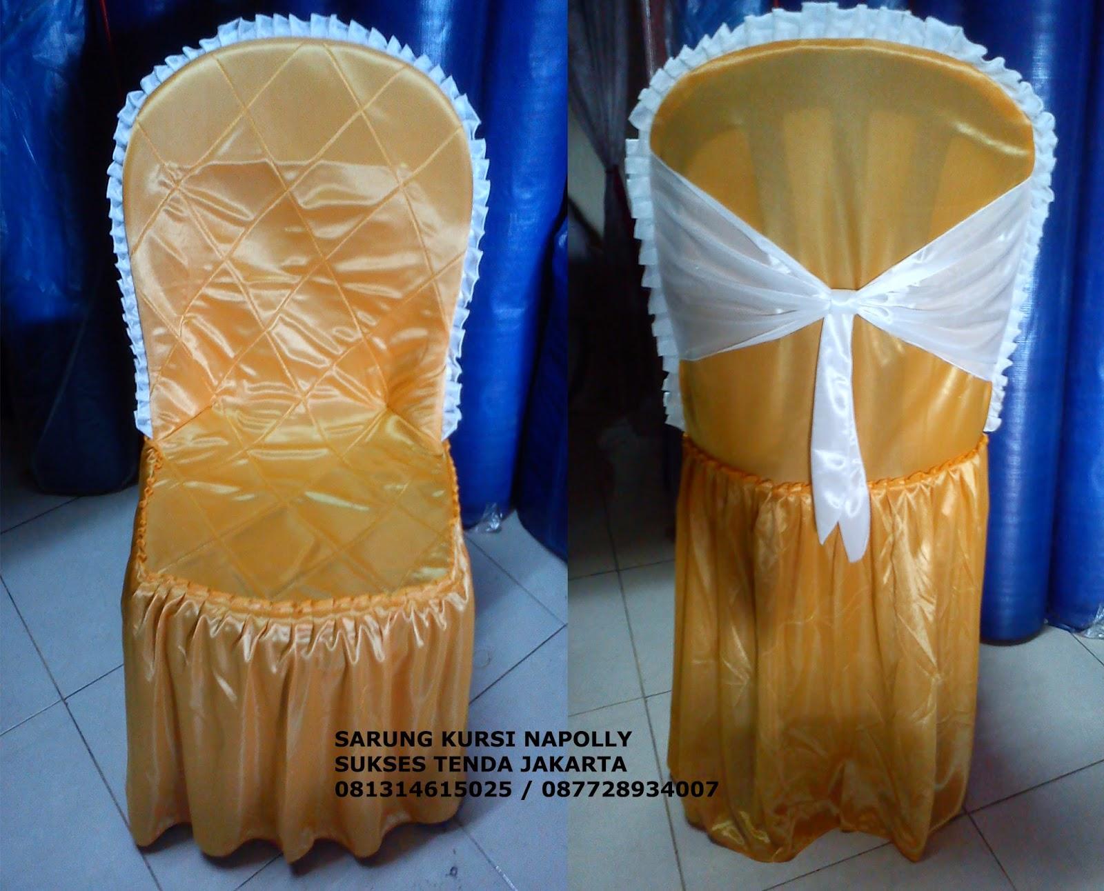 sarung kursi plastik murah berkualitas
