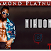 AUDIO | Diamond Platnumz - Nikuone [New Song] Mp3 Download