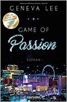 https://www.randomhouse.de/Paperback/Game-of-Passion/Geneva-Lee/Blanvalet-Taschenbuch/e517490.rhd