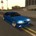 MTA SA - BMW E30