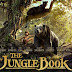 'Jungle Book' breaks record