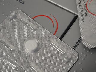 Engravidar com a pílula do dia seguinte