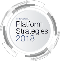 image Platform Strategies logo