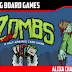 Zombs Review