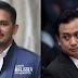 Belgica to Trillanes: 'Puro corruption sinasabi mo e nag pakasasa ka noon panahon ni Pnoy'