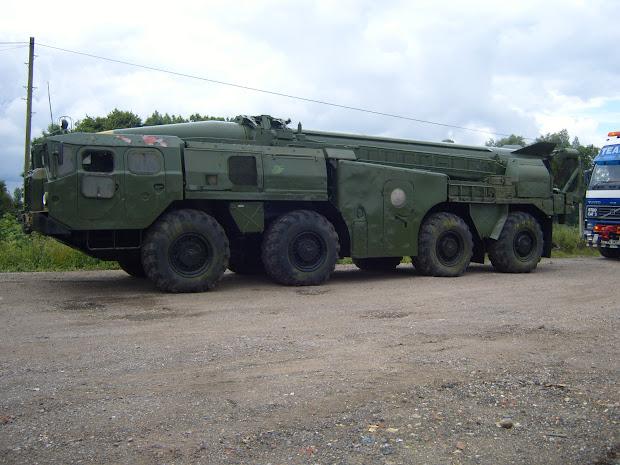 Catman' Litterbox Sources Surplus Military Vehicles