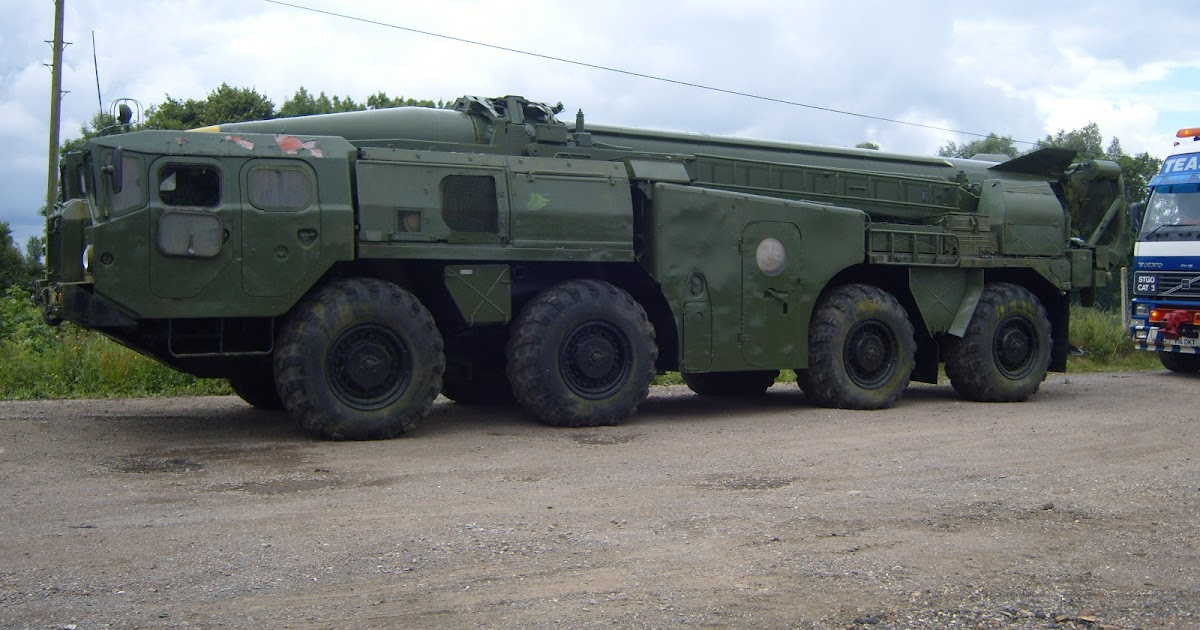 Government Surplus Cars: Catman's Litterbox: Sources For Surplus Military Vehicles