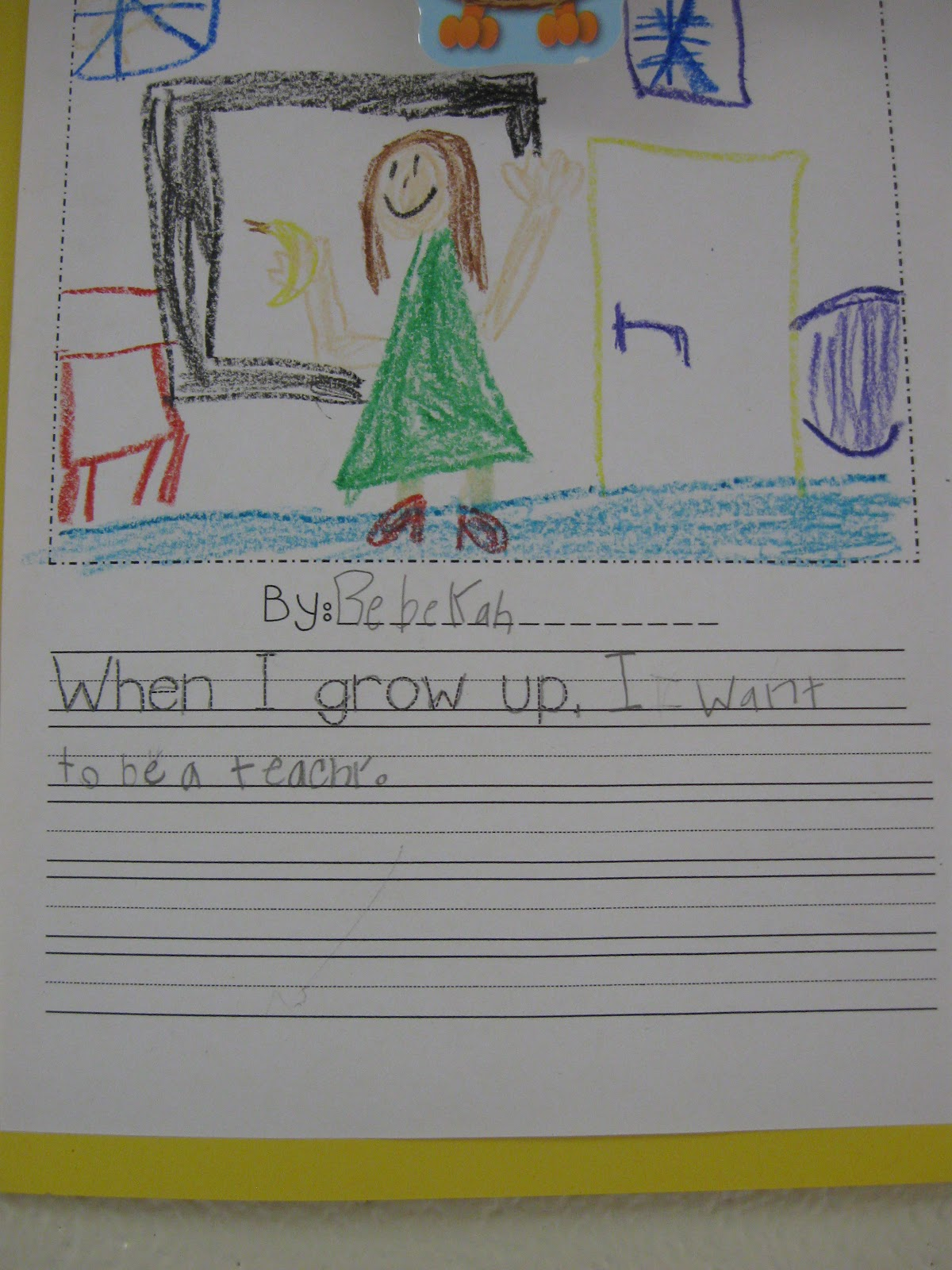 teaching learning u0026 loving community helpers