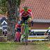 Todas las fotos del ciclocross de Los Molinos 2018