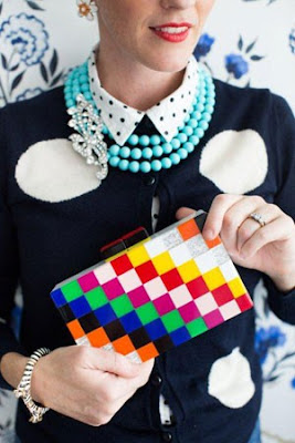 how-to-get-art-of-accessorising-right