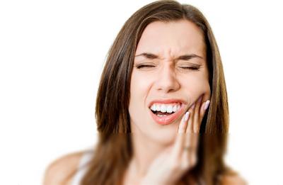 12 Obat Untuk Sakit Gigi Dan Gusi Bengkak di Pipi Yang Manjur dan Mujarab dng cara Alami
