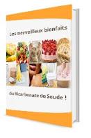 E-books  sur la santé