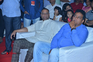 Om Namo Venkatesaya Telugu Movie Audio Launch Event Stills  0298.JPG
