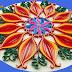Paper Quilling |  Mandala designs