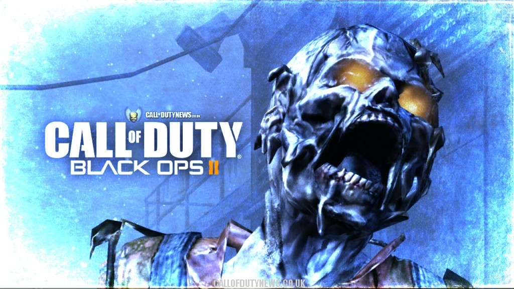 HD WALLPAPERS MANIA: Call Of Duty Black Ops 2 HD Wallpapers
