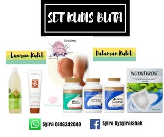 bysyiraishak.blogspot.my