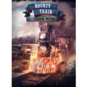 Bounty Train Trainium Edition for pc games