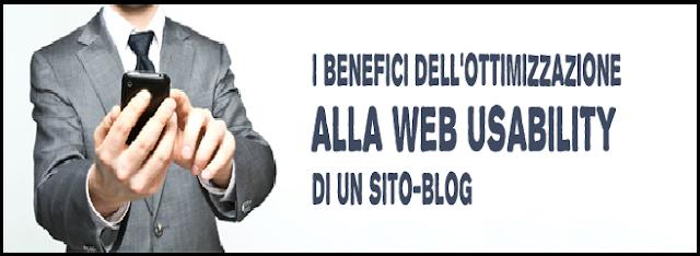 web usability siti web blog ottimizzazione restyling web design
