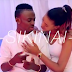 VIDEO MUSIC |  Beka Flavour - Sikinai (Official Video) | DOWNLOAD Mp4 SONG