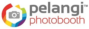 +0856-4020-3369 / Pelangi Photobooth