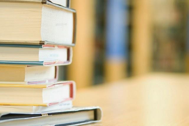 如何在1年內讀60本書?|數位時代
