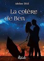 http://www.lesperlesdekerry.fr/2017/03/chronique-la-confrerie-des-chats-de.html