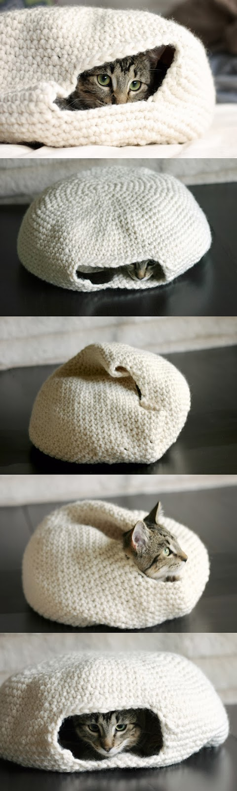 25 DIY Coffee Cup Cozy Tutorials And Patterns - Shelterness | 1600x480