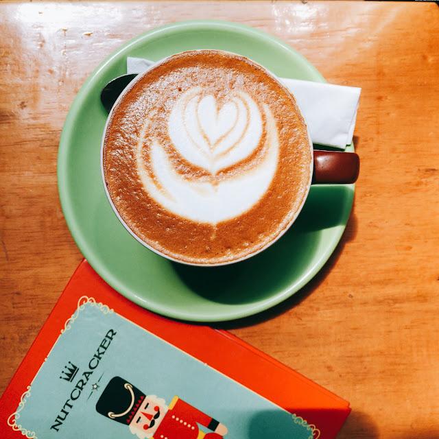 kopi giyanti menteng