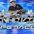 O ESPETACULAR DJ PEDRINHO VIRTUAL - LOOP BATIDÃO DAS CAPELAS ( Exclusiva)