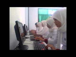 Tempat PKL Teknik Komputer Jaringan Di Bantul Yogyakarta