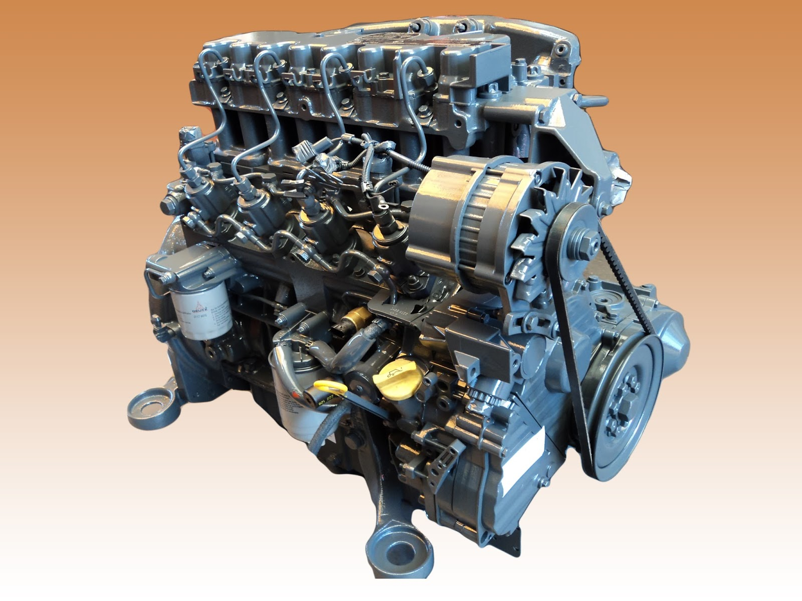 Manual Deutz 912 Engine Schematics Allis 1613h Operator 39 S Pdf Download Us T4f G 2 English Engines History Motoren Bedienungsanleitungen Und Ersatzteillisten