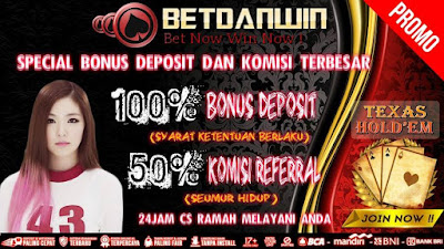 FREEBET POKER