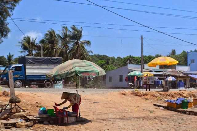 Phu Quoc, Ile, Vietnam