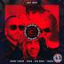 Luny Tunes, Daddy Yankee, Wisin, Don Omar & Yandel — Mayor Que Yo 3 (AAc Plus M4A)