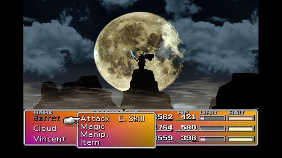 final-fantasy-7-remake-pc-screenshot-www.ovagames.com-4