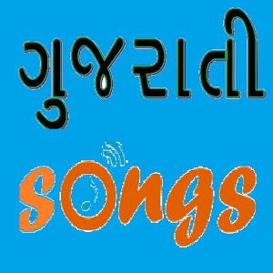 Kumbha Ghadulo Bhari Hits Gujarati Song By Mohan Machhar