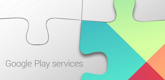 Google Play Services 11.3.02 APK Update : Download APK Update Here