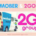 Mober partners with 2Go to better serve the Filipinos